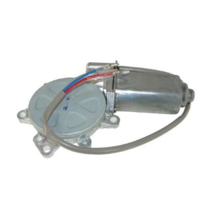 Sea-Doo Tilt Trim Motor 10847n, 278-000-616, 278-001-292, 77-041-70, S-170147