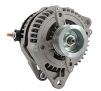 Denso Replacement Alternator 11504r, 05149275aa, 5149275aa, 421000-0780 - #1
