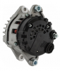 Hyundai Alternator 11710n, 8400310, 37300-2g800, 37300-2g850, 37300-2g855 - #1