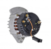 Carrier Transicold Alternator 11838n, 30-00409-02, 30-00409-04, 30-00409-06, 30-00409-07 - #2