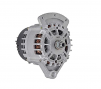 Carrier Transicold Alternator 11838n, 30-00409-02, 30-00409-04, 30-00409-06, 30-00409-07 - #1