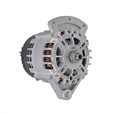 Carrier Transicold Alternator 11838n, 30-00409-02, 30-00409-04, 30-00409-06, 30-00409-07