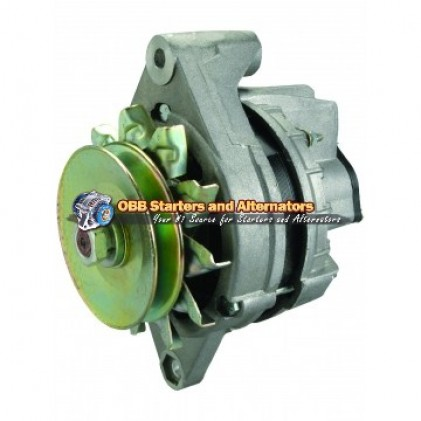 Electroprecizia Alternator 12170n, 1130, 1132, 1132000, 1134, lra01005, 90-36-8500