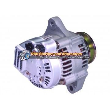 4pcs 96-97 Polaris Xpress 300 NGK Standard Spark Plugs 283cc 17ci EC28 Kit hv