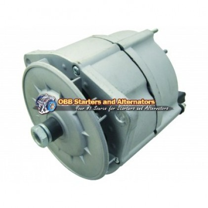 Mercedes Benz Alternator 12388n, 0 120 468 143, 0 120 468 145, 6 033 gb3 010