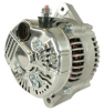 Denso Replacement Alternator 12658n, 101211-7780, re500226, se501839 - #2