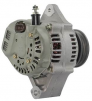 Denso Replacement Alternator 12771n, 101211-2941, 721150865, 600-861-1611 - #2