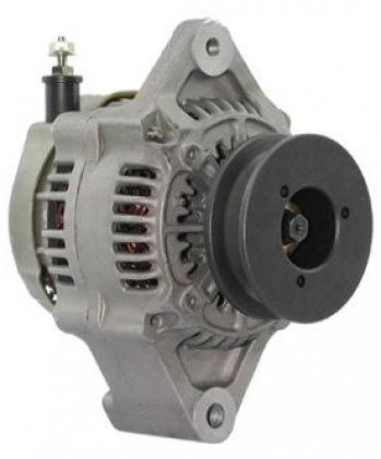 Denso Replacement Alternator 12771n, 101211-2941, 721150865, 600-861-1611