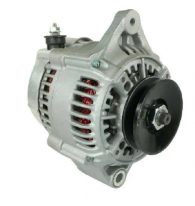 Kubota Industrial Alternators Alternator for Kubota 12777N, 19260-64011, 19260-64012, 19279-64010, 19279-64011, 19279-64012, KEARA19260