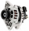 Hyundai Alternator 13209n, 37300-2b300, 37300-2b500, 37300-2b510, 37300-2b300 - #1