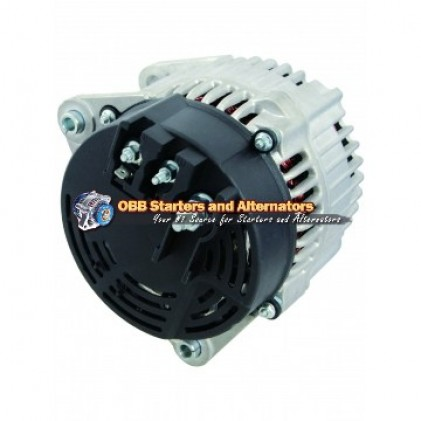 Land Rover Alternator 13726n, amr2938, amr2938e, amr3021, amr3107, amr4247