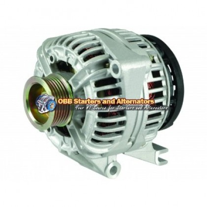 Chevrolet Alternator 13771n, 6 004 ml0 017, 6 004 ml0 021, 10288764, 10344573