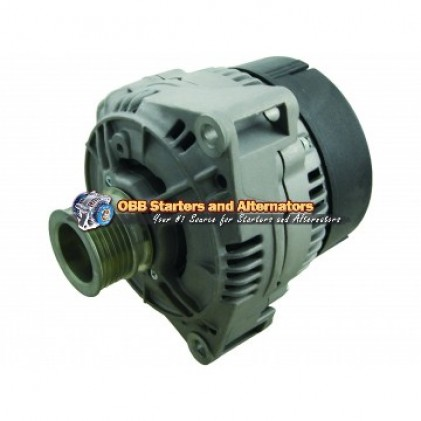 Mercedes Benz Alternator 13797n, 0 123 510 023, 0 123 510 059, 0 123 510 066, 0 986 038 260