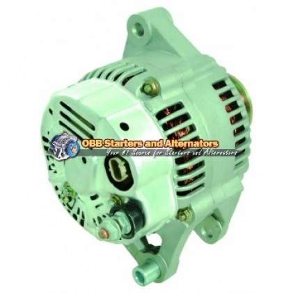 Dodge Alternator 13911n, 56028920ab, 56030914aa, 56030914ab, 56030914ac, 121000-4450, 121000-4451, 121000-4470, 121000-4560