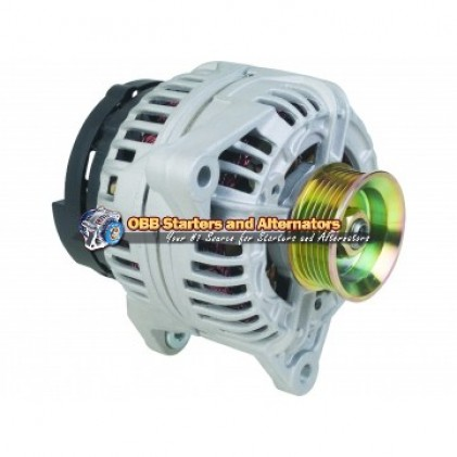 Volkswagen alternator 13922n, 059-903-015g, 059-903-015gx, 059903015f, 059903015fx