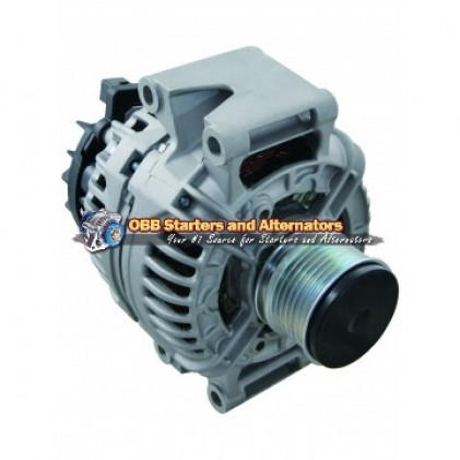 Mercedes Benz Alternator 13954n, 0 124 515 088, 271 154 09 02, 271-154-02-02