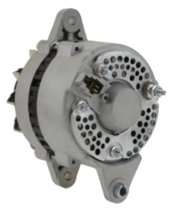 Hitachi Replacement Alternator 14184n, 021000-5410, 021000-5411, 021000-5601, 31100-657-024