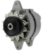 Hitachi Replacement Alternator 14184n, 021000-5410, 021000-5411, 021000-5601, 31100-657-024 - #1