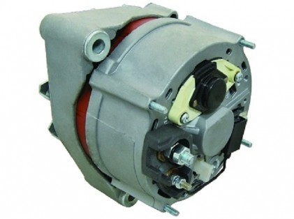Mercedes Benz Alternator 14783n, 0120469583, 0120469584, 0120469588