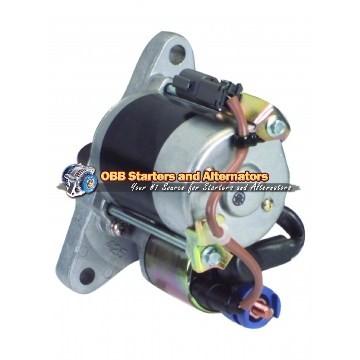 Yellow Bull American Shifter 130371 Stripe Shift Knob with M16 x 1.5 Insert