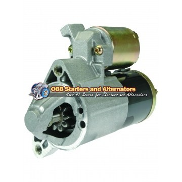 New Starter for Jeep Commander Grand Cherokee 3.7L M0T31471 56044734AA 17939