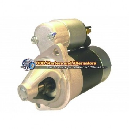Yanmar Agricultural Starters 18055n, s114-443, s114-443a, s114-653, s114-653a, s114-653b