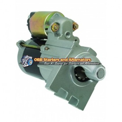 Honda Small Engine Starters 18985n, 31200-zj228000-7850, 228000-7851, 31200-zj1-841