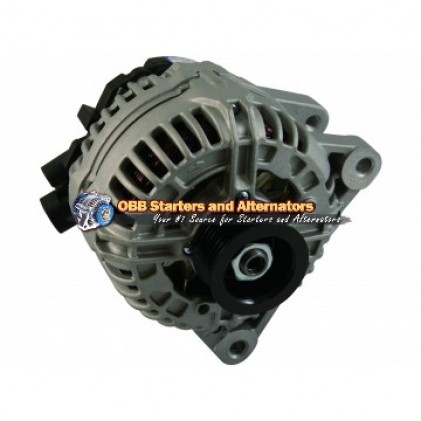 European Alternators 21444n, aak5553, a002tb2291, a003ta6491a, a003tb0891