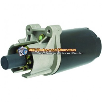 Onan Small Engine Starters 5704n, he191-1828, 191-1828, 5082740, 5082740-m030sm