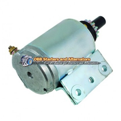 Kohler Small Engine Starters 5759n, 45-098-06, 45-098-11, 1250729, 1492540, 1250729-m030sm