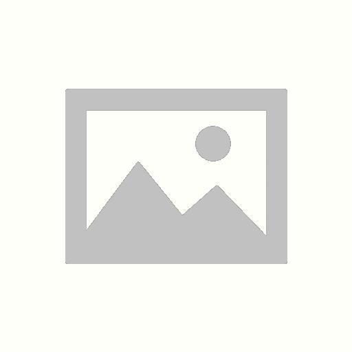 Kohler Starter NEW replaces 5213240 5666440 52-098-06 52-098-13S 62-098-13 5774