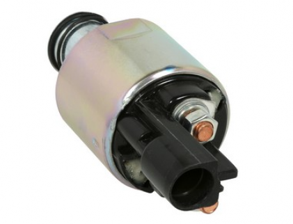 Solenoid 66-9425, 0am911287a, 594617, 594743, 595617, 595726
