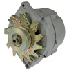Delco Replacement Alternator 7122n, 721ae1, 130101z, 086385, 2s0945, 3l5278, 664970 - #1