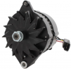 Gradall Industrial Alternator 8796n, 3604475, 3604480, ee9023, 9108-3503, 1001108293 - #1