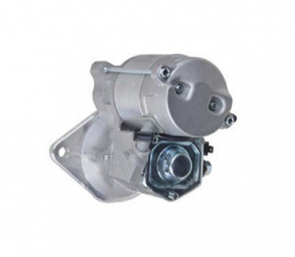 Ford Lotus High Torque Starter Motor rac415