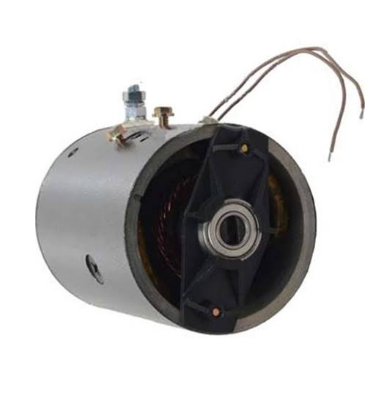 Pump Motor 10731TN, 46-4169, MUE6201A, MUE6201AS, MUE6201CS, 229272-100, BMT0029T, 10731T
