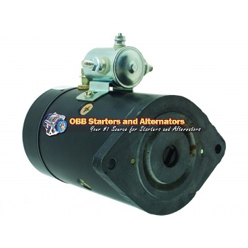 Primer Pump Motor 10787N, 46-3663, MCL6509, MCL6509S, 2000041000, W-6542, 94-06-1830, 10787