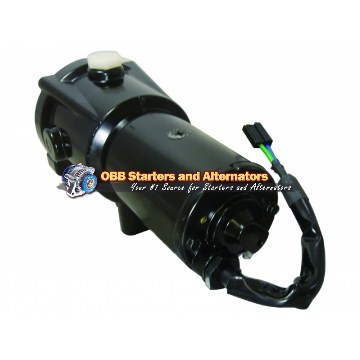 Omc tilt trim motor your 1 source for starters and for Omc cobra tilt trim motor