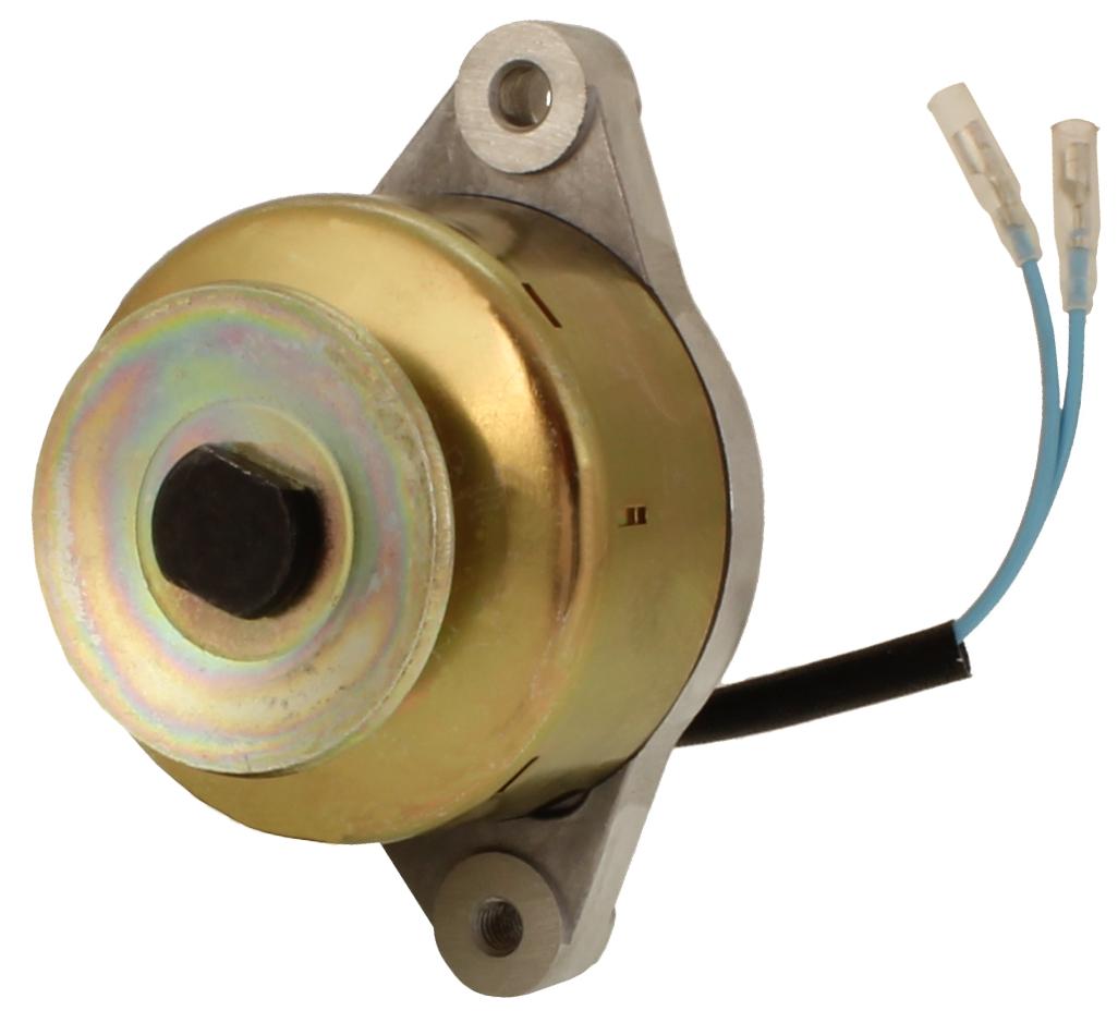 Wiring Diagram Kubota Alternator Wiring Diagram Kubota Alternator