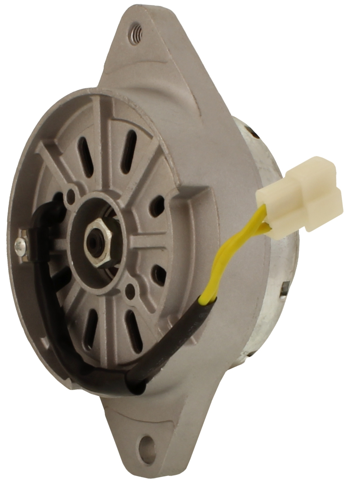 John Deere Small Engine - Your #1 Source for Starters and Alternators - 10939N, MIA10338 ...
