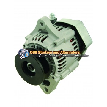 481905 further Delco Remy 10si Alternator Wiring Diagram likewise Wiring Diagram For Emergency Generator together with Massey Ferguson Generator in addition Katolight Generator Wiring Diagram. on delco starter generator wiring diagram