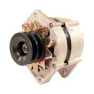Fiat-Allis Alternator 12135N, 0-120-469-549, 0-120-469-634, 0-120-469-679, 0-120-469-849, 0-120-469-890, 0-986-034-420, 4747193, 4757193, 4757194, 4844266, IA 0555, IA 9423, LRA00938, 19025106, DRA4420, DRA9130, 90-15-6225, 12135