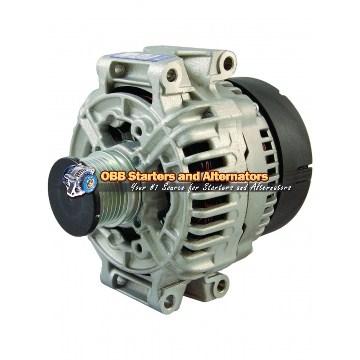 Bosch replacement alternator buy discounted starter for Mercedes benz starter price