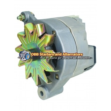 volvo penta buy discounted starter motor and alternator at cheapmarine alternator 12407n, 510 834, 9ar2775f, 9ar2775g, 500109352, ia 1438