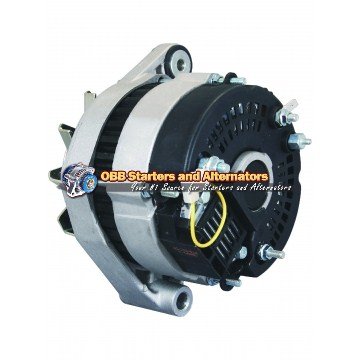 valeo your 1 source for starters and alternators