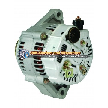 Acura Modesto on Alternators   Your  1 Source For Starters And Alternators   13529n