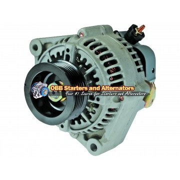 honda alternator - your #1 source for starters and ... suzuki wiring diagram electrical symbols denso 101211 1420 suzuki wiring diagram #10