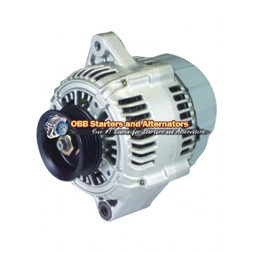 ACURA Your Source For Starters And Alternators N - Acura alternator