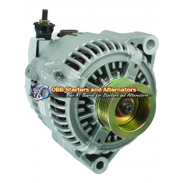 Lexus GS300 Alternator 13791N, 101211-7800, 210-0286, 9661219-780, 27060-46270, 27060-46270-84, AL3310X, 90-29-5362, 13791