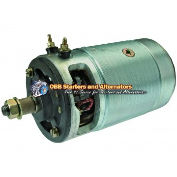 Bosch - Buy Discounted Starter Motor and Alternator at Cheap